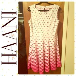 💟 Preowned • Size XLP • Haani Dress